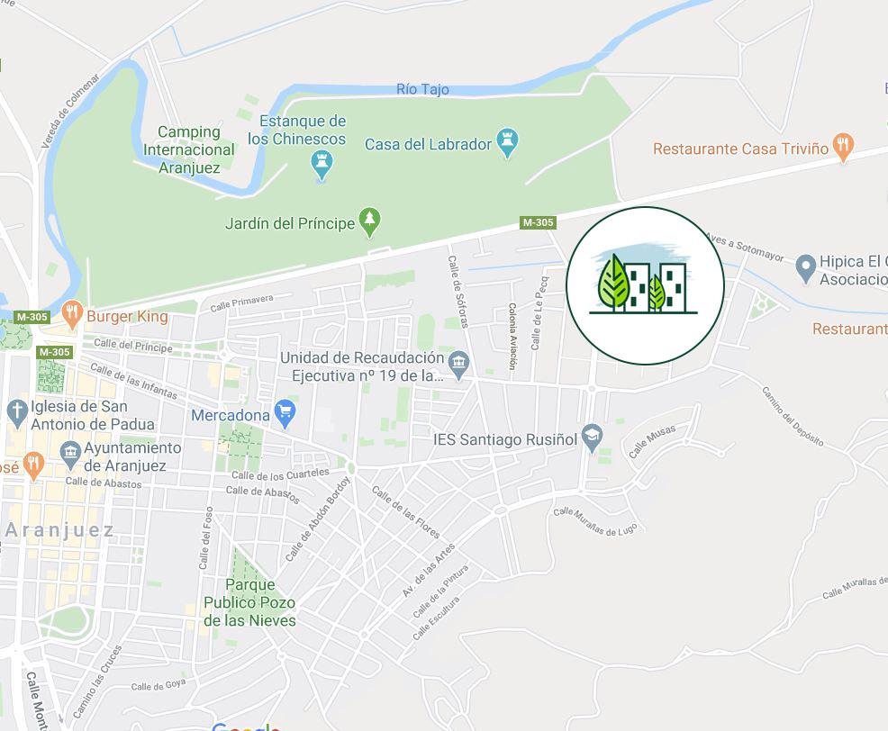 Mapa-NA2